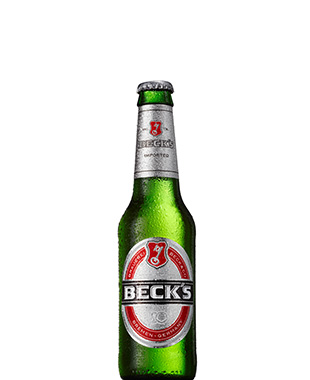 Amvyx Beck's 360ml