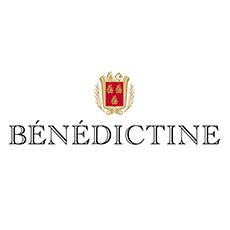 Amvyx Benedictine