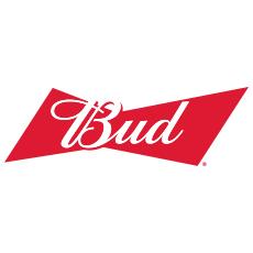 Amvyx Bud