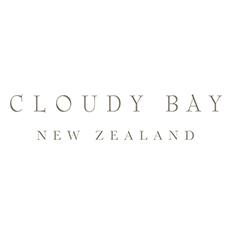 Amvyx Cloudy bay