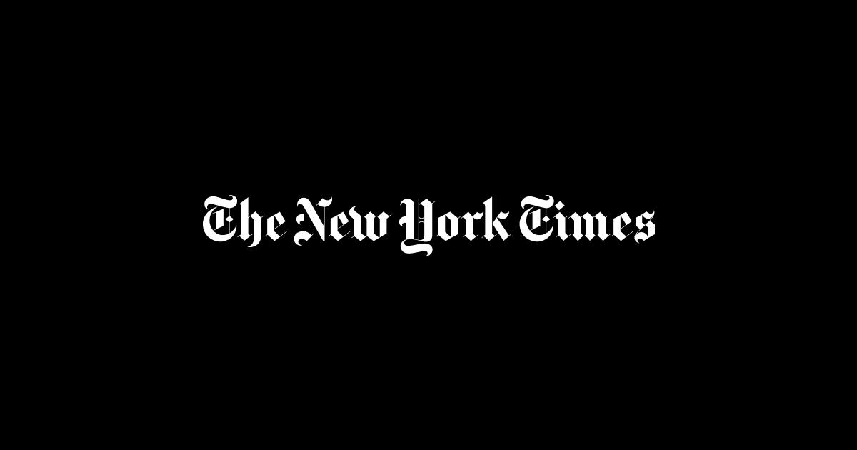 Amvyx Mεγάλη διάκριση για το κτήμα ΆΛΦΑ από τους New York Times