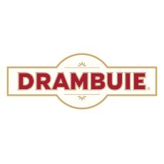 Amvyx Drambuie