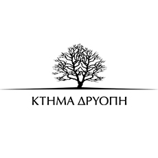 Amvyx Κτήμα Δρυόπη