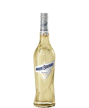 Amvyx Marie Brizard ginger essence Liqueur
