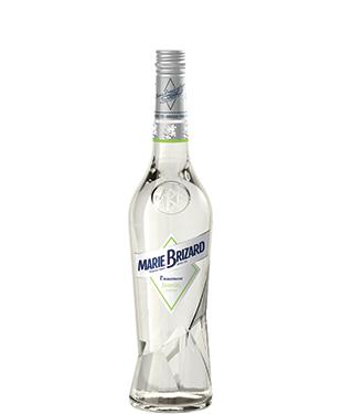 Amvyx Marie Brizard jasmine essence Liqueur