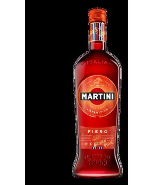 Amvyx Martini Fiero