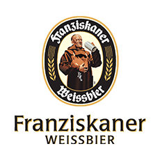 Amvyx Franziskaner