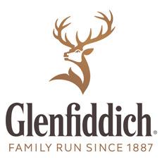 Amvyx Glenfiddich