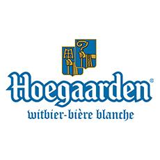 Amvyx Hoegaarden