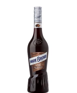 Amvyx Marie Brizard Cacao Dark liqueur