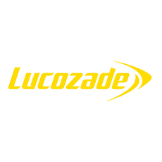 Amvyx Lucozade