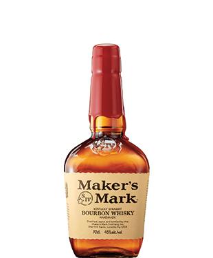 Amvyx Maker's Mark