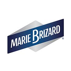 Amvyx Marie Brizard