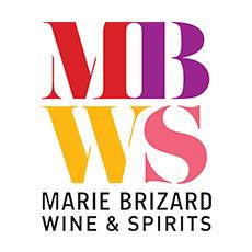 Amvyx Marie Brizard Wine & Spirits