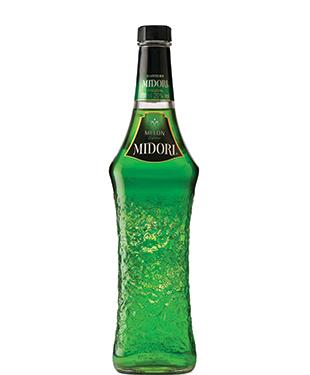 Amvyx Midori melon