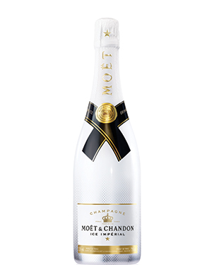 Amvyx Moet & Chandon Ice Imperial