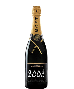 Amvyx Moet & Chandon Grand Vintage