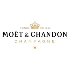 Amvyx Moet & Chandon