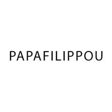 Amvyx Papafilipou