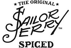 Amvyx Sailor Jerry