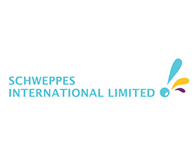 Amvyx Schweppes International Limited