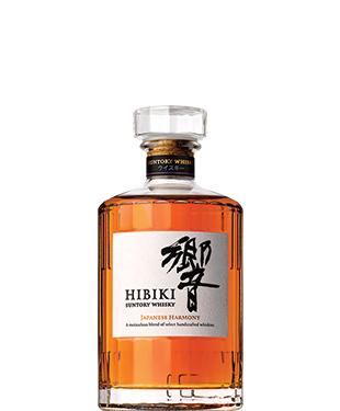 Amvyx Hibiki Japanese Harmony