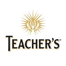 Amvyx Teacher's