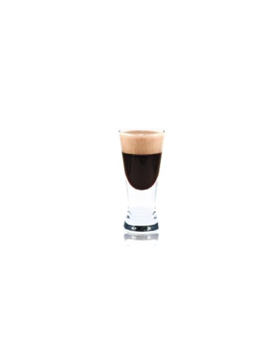 Amvyx Patron XO Café baby stout