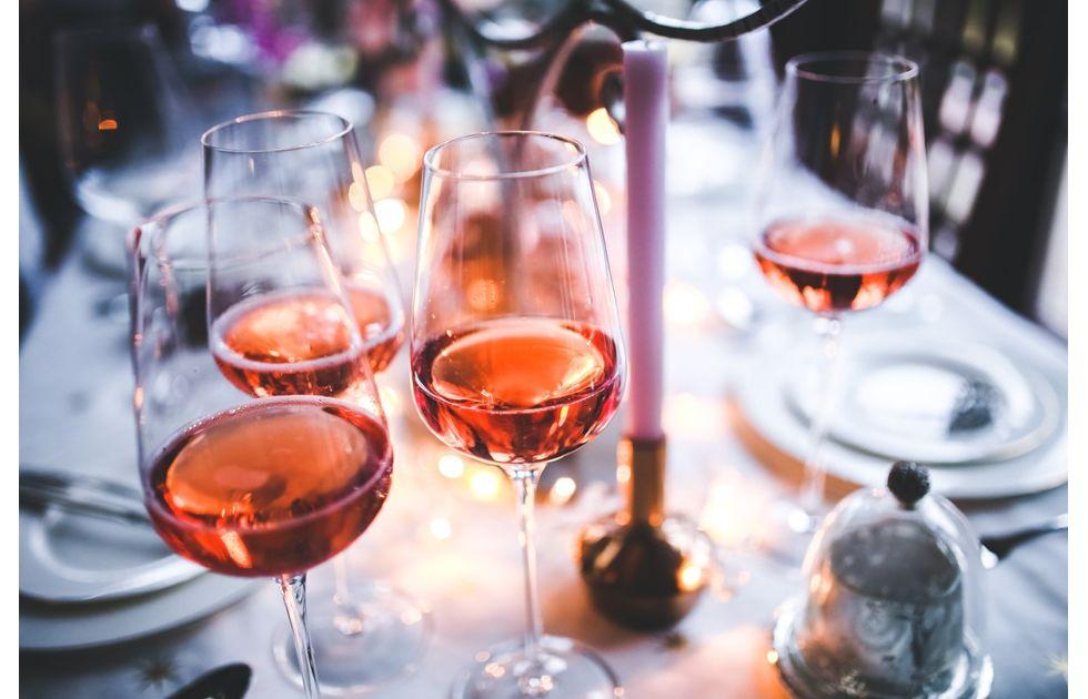 Amvyx Summer Wines