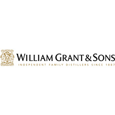 Amvyx William Grant & Sons